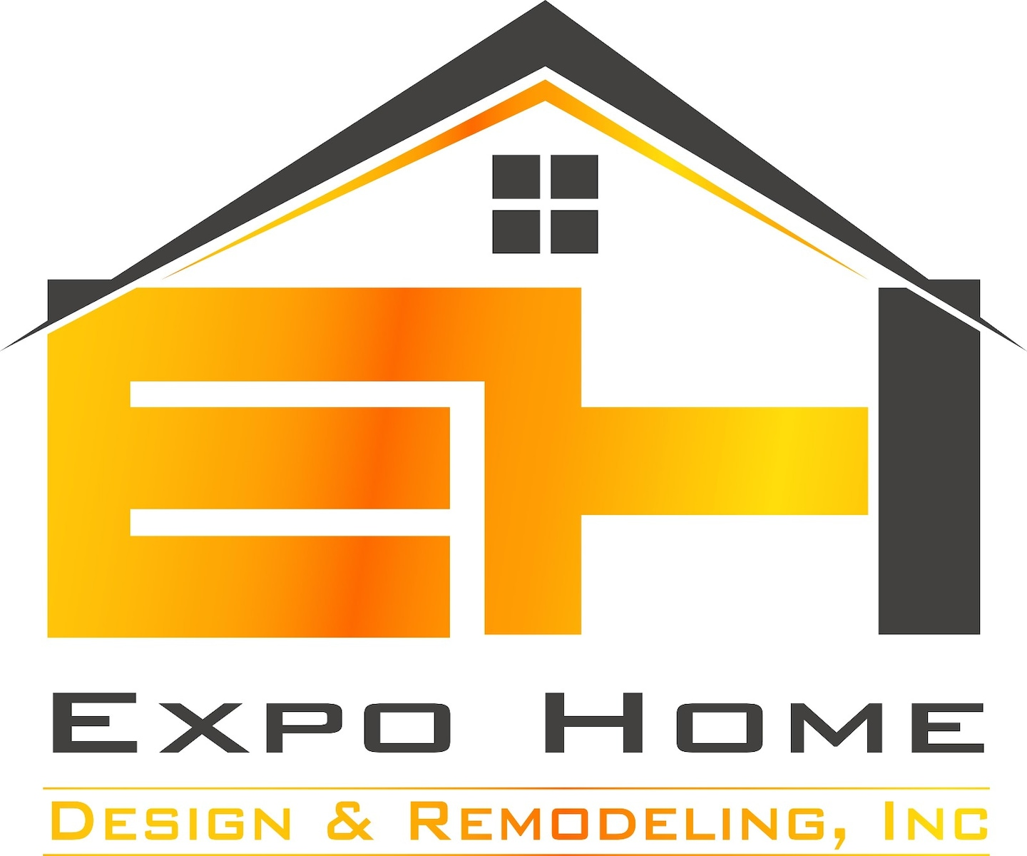 Expo Home Design & Remodeling Inc