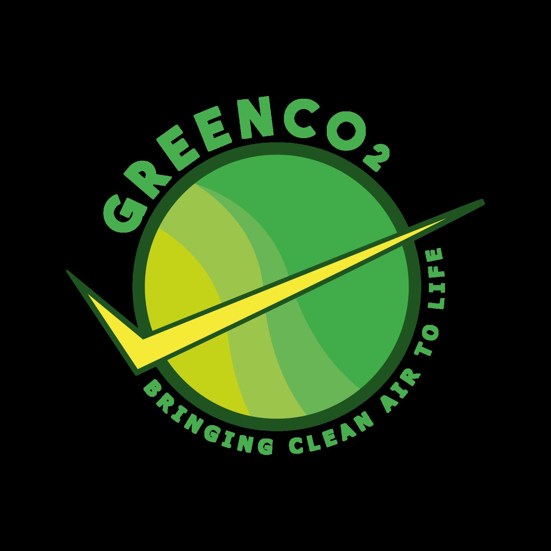 GREENCO2