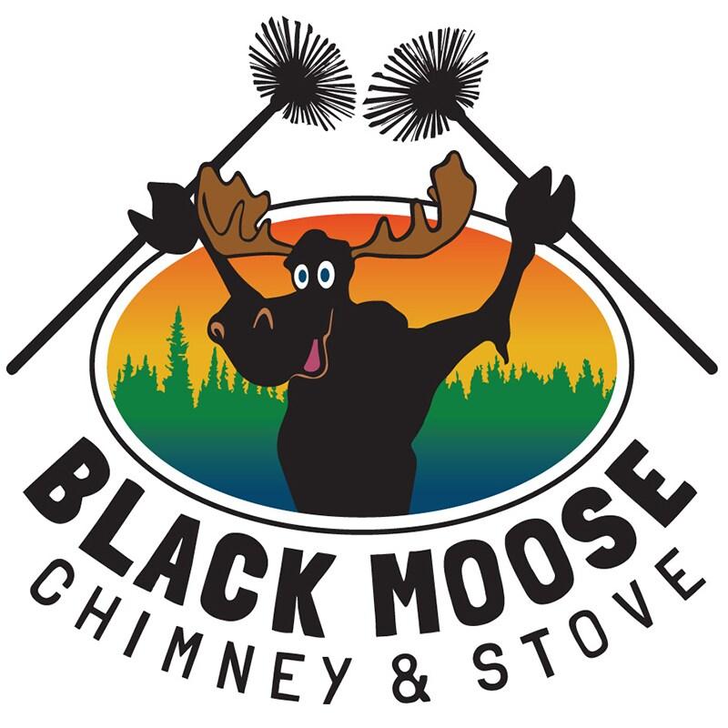 Black Moose Chimney & Stove LLC