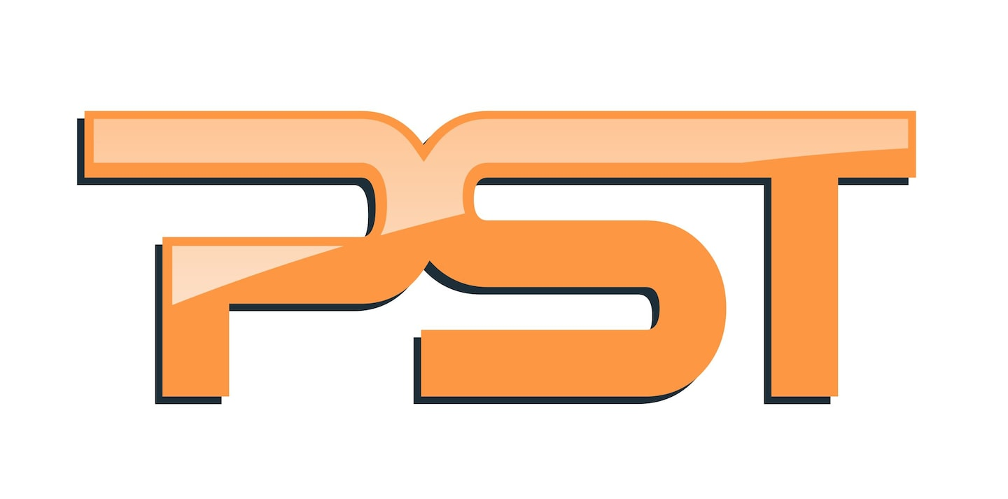 Professional Services Technologies logo