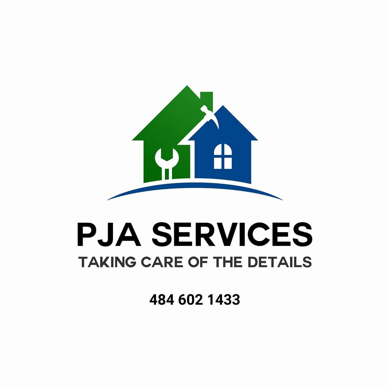 PJA Services LLC