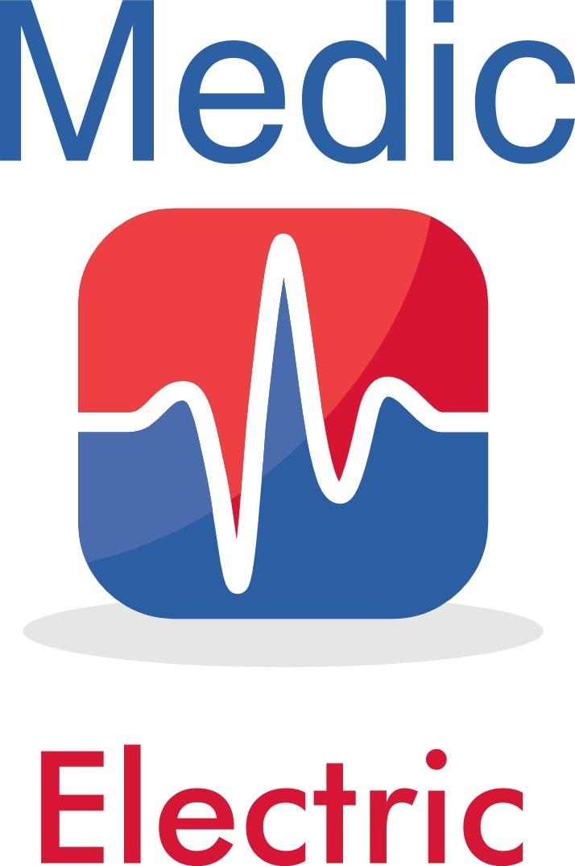 Medic Electric