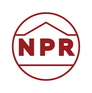 National Property Rescue