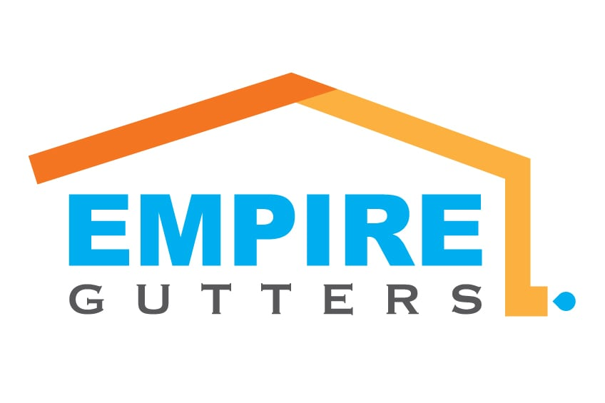 Empire Gutters, Inc.
