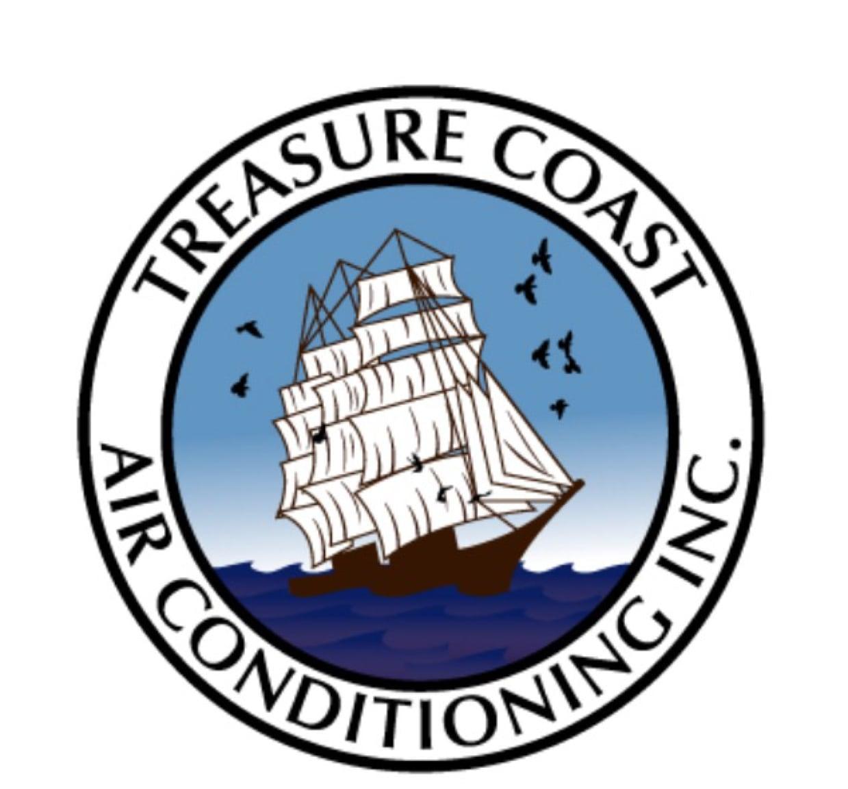 Treasure Coast Air Conditioning Reviews