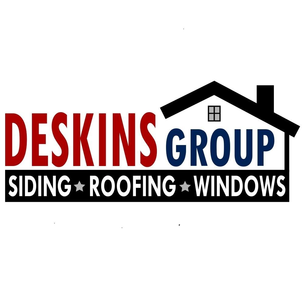 Deskins Group Llc Reviews