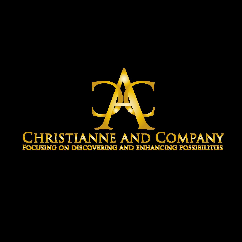 Christianne & Company LLC