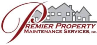 PREMIER PROPERTY MAINTENANCE SERVICES INC