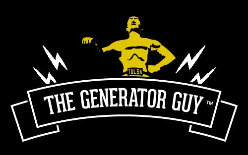 The Generator Guy