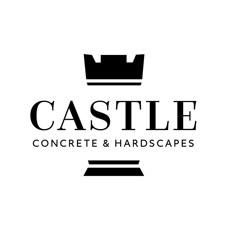 Castle Concrete & Hardscapes