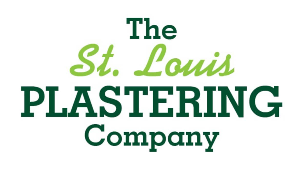 The St. Louis Plastering Company
