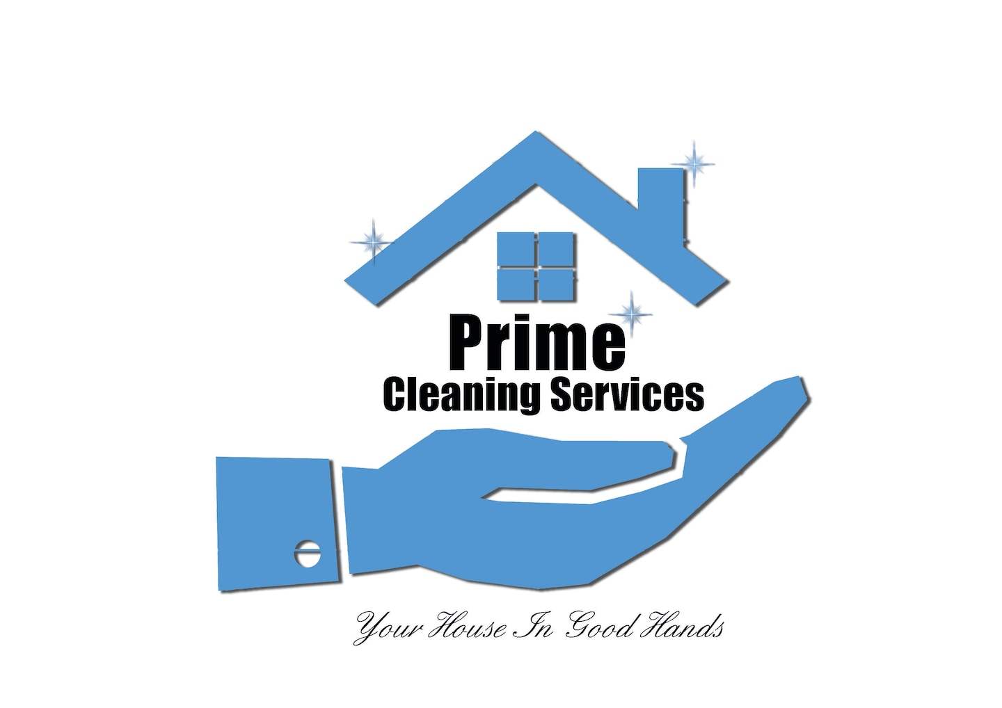 Prime Cleaning Service