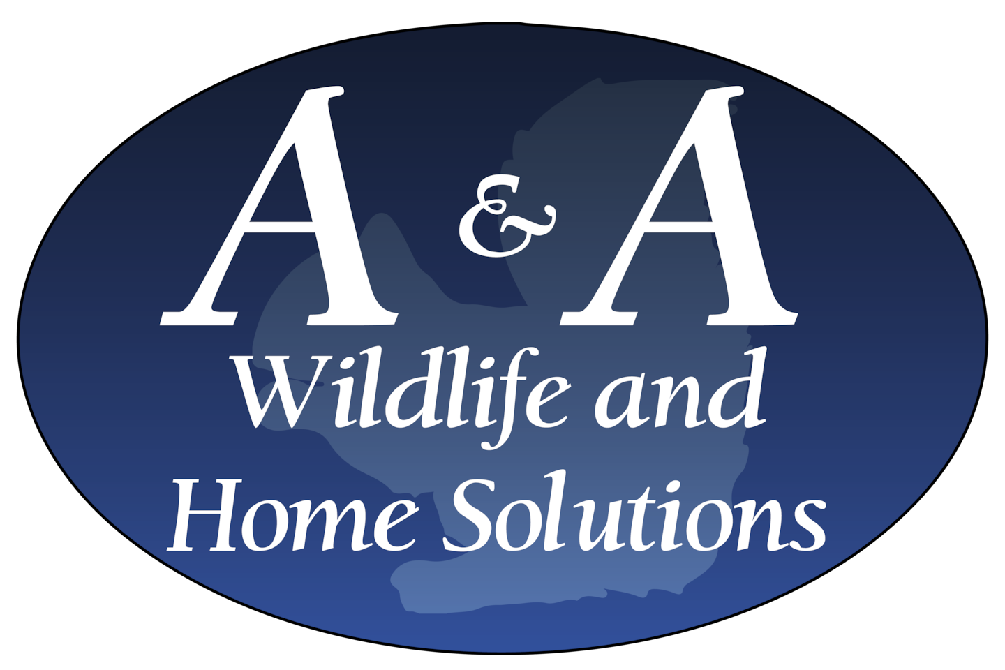 A&A Wildlife & Home Solutions