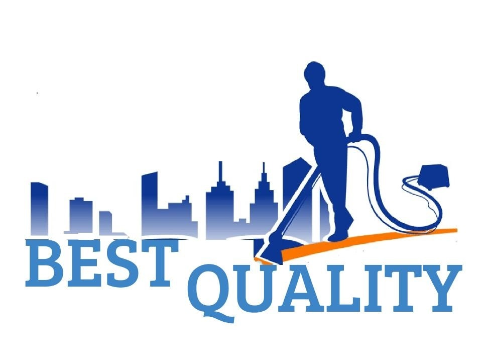 Best Quality Cleaning