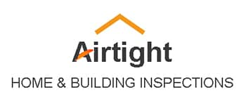 Airtight Home and Building Inspections
