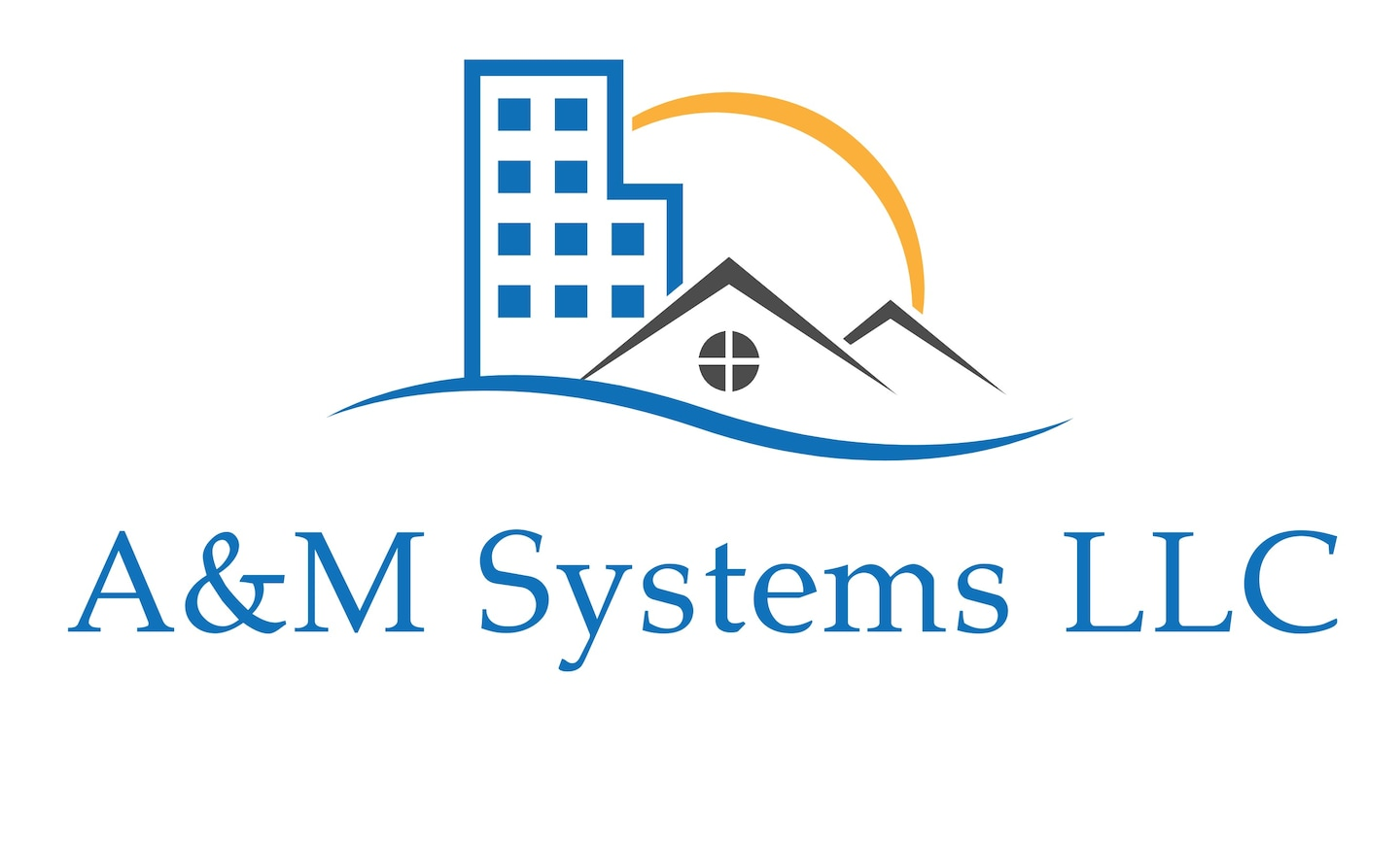 A&M Systems LLC