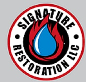 Signature Restoration LLC