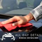 All Day Detail Auto Detailing