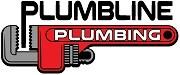 Plumbline Plumbing