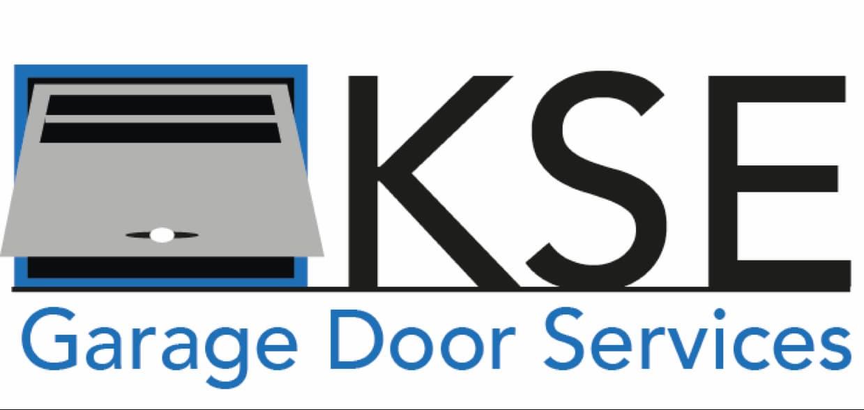 KSE Garage Door Services