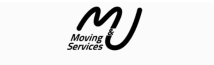 M&J Moving Services