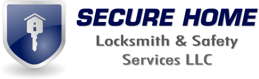Secure Home, Locksmith & Safety Services LLC