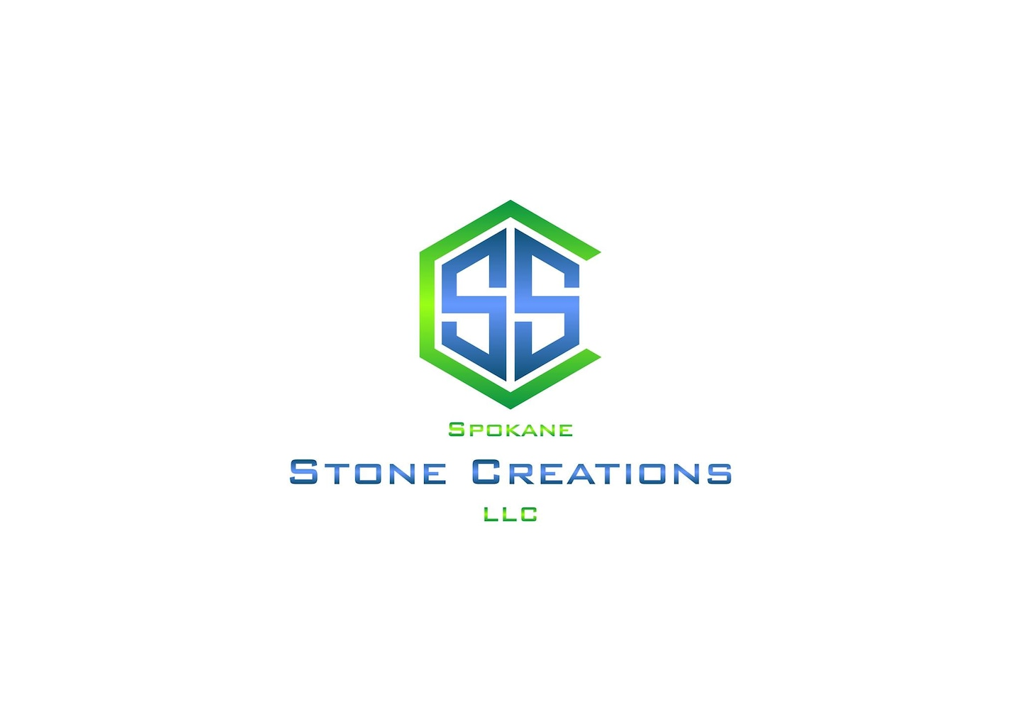 Spokane Stone Creations, LLC.