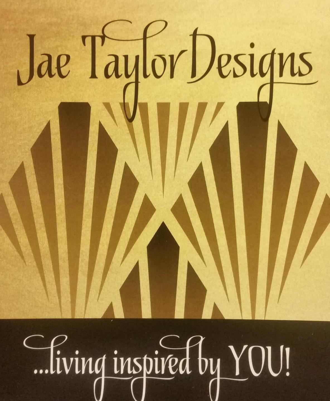 Jae Taylor Designs