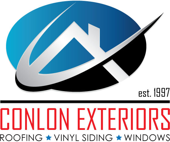Conlon Exteriors Inc.