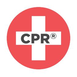 CPR Cell Phone Repair Boardman
