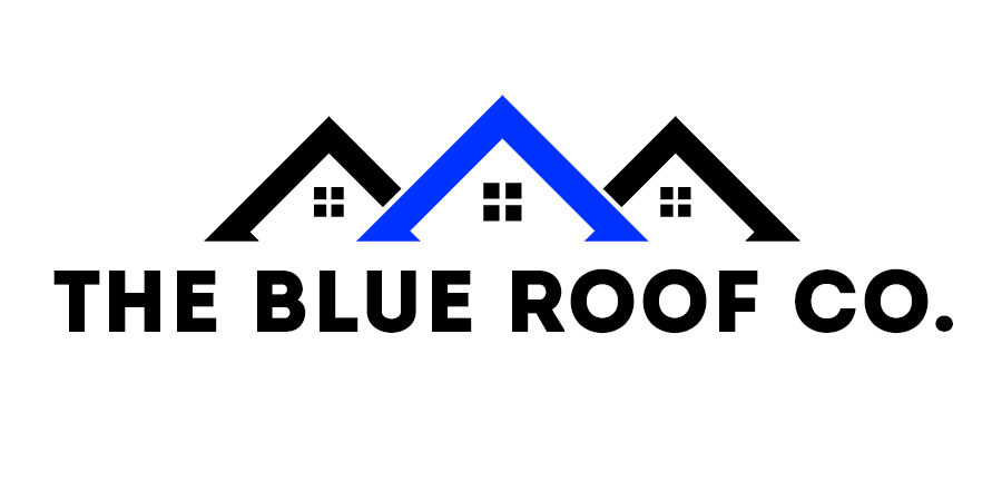 The Blue Roof Company