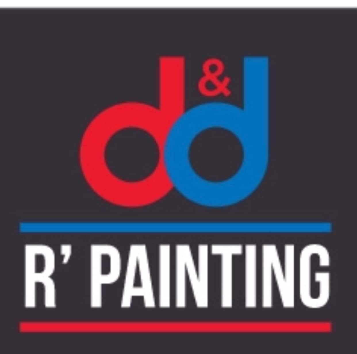 D&D R PAINTING