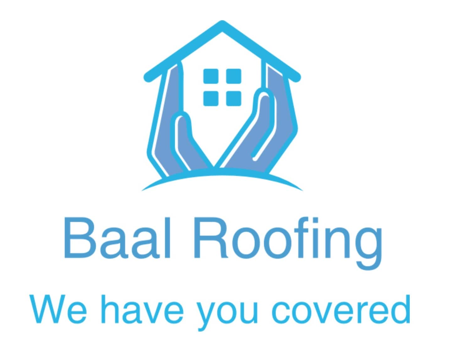 Baal Roofing