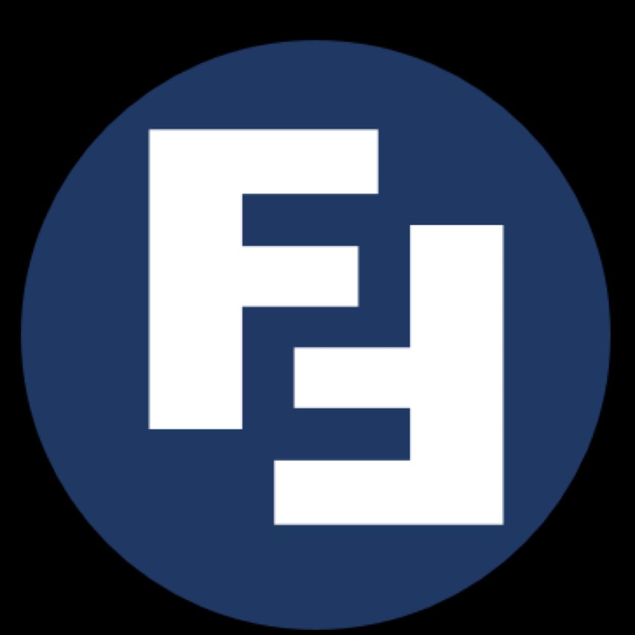 Flawless Finishes LLC