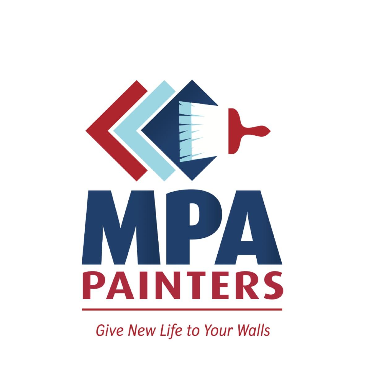 MPA Painters