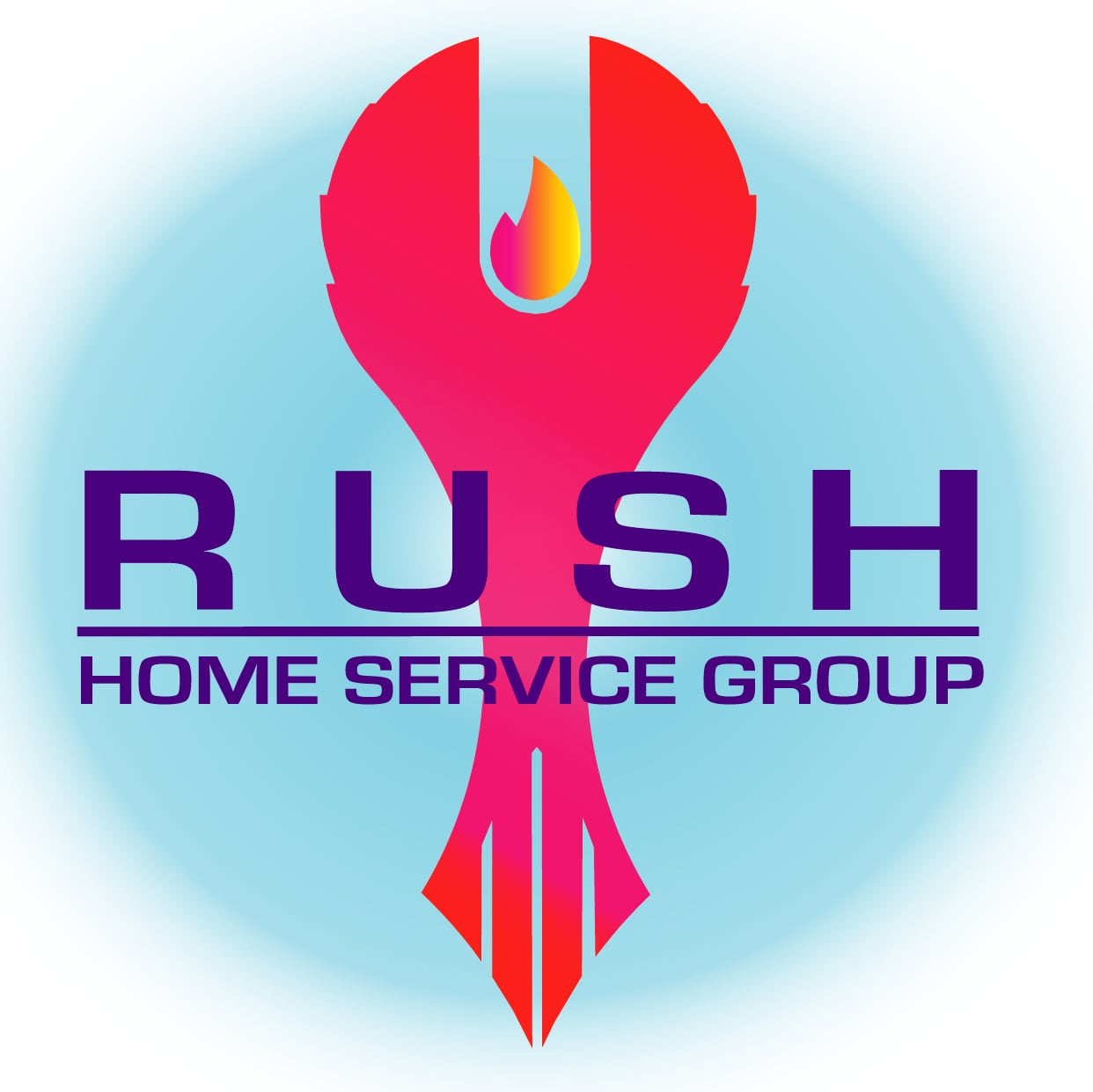 Rush Painting Group, LLC