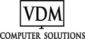 VDM Computer Solutions