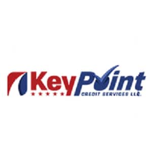 KeyPoint Credit Services LLC