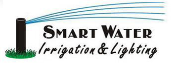 Smart Water Irrigation & Lighting