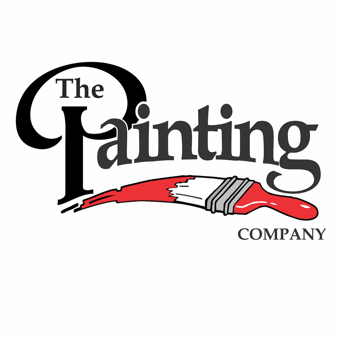 The Painting Company of Birmingham