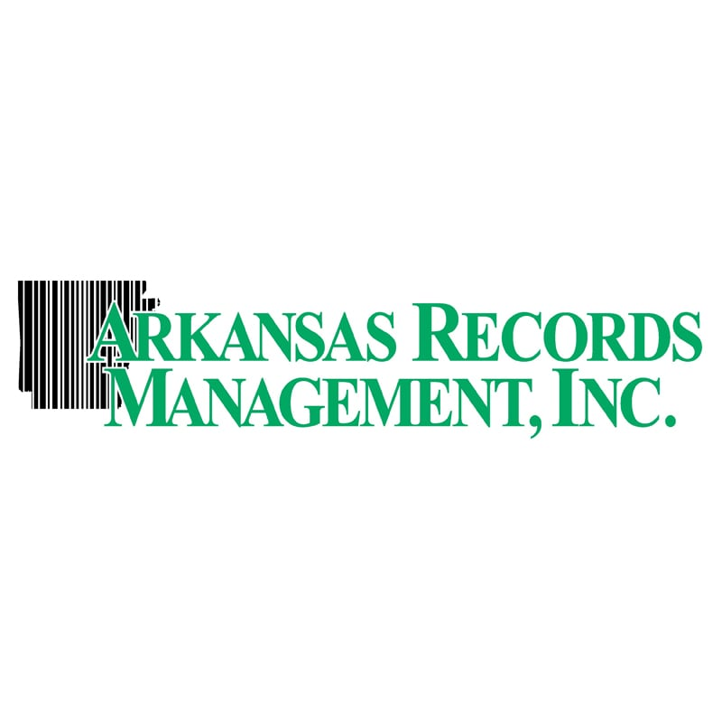 Arkansas Records Management