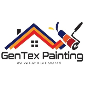 Gentex Painting Reviews San Antonio Tx Angie S List