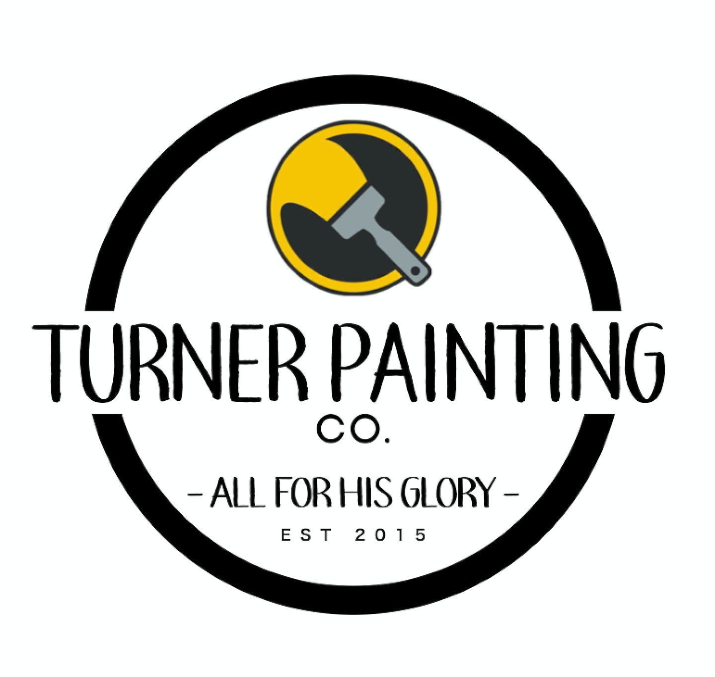 Turner Painting Company