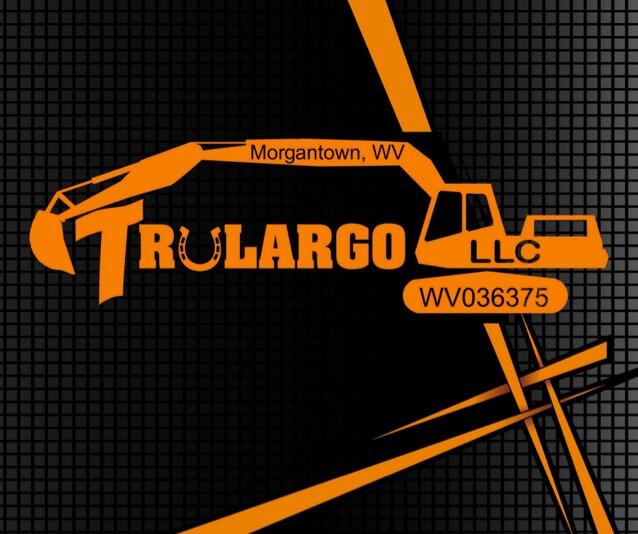 Trulargo, LLC