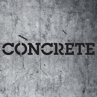 Space Coast Concrete LLC