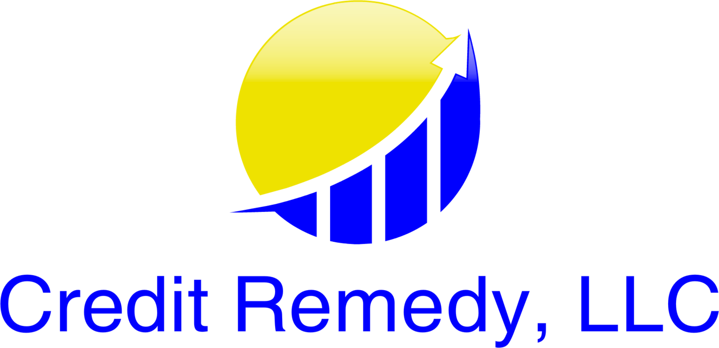 CREDIT REMEDY, LLC