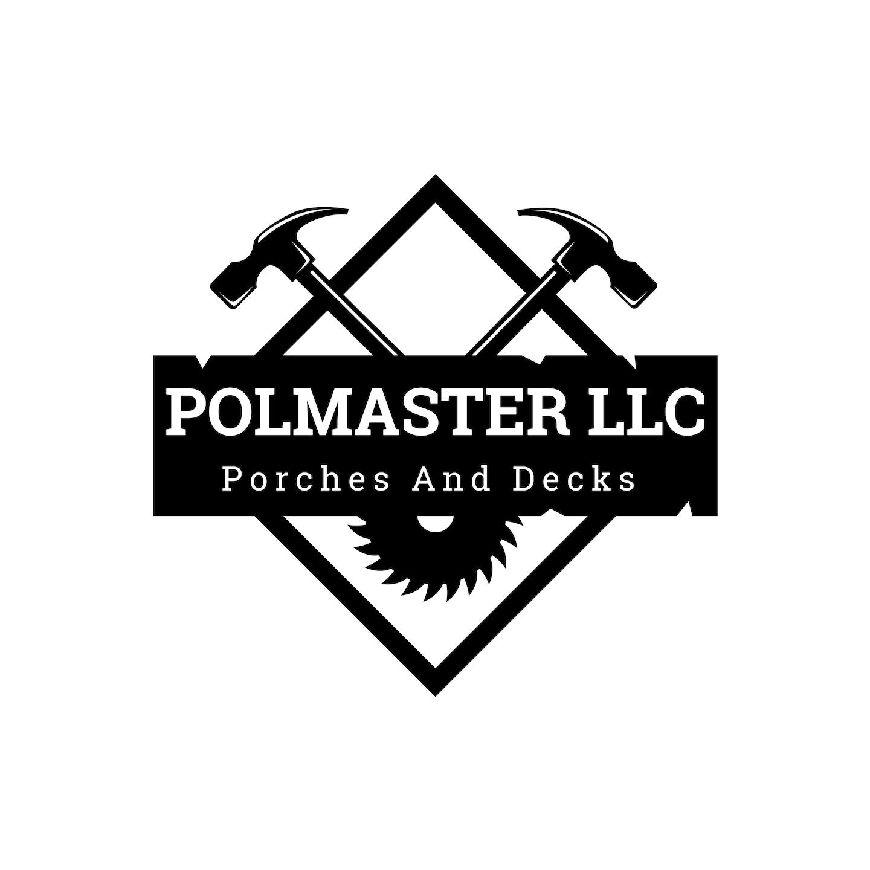 PolMasterLLC