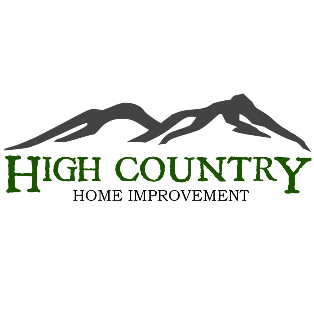 High Country Home Improvement LLC