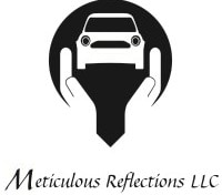 Meticulous Reflections LLC