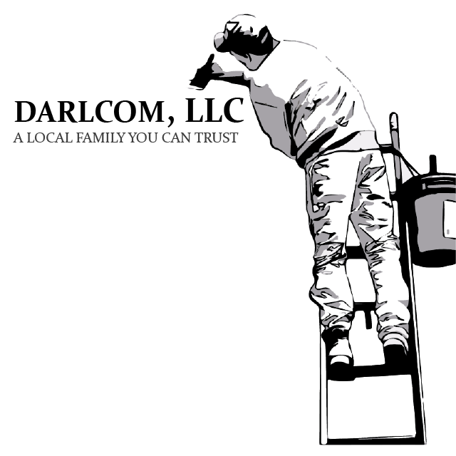 Darlcom LLC